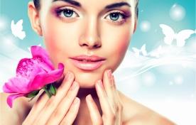 Акции от косметолога на июнь