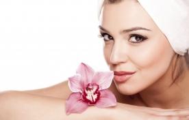 Цены на косметологические услуги