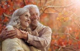 Акция «Все включено для пенсионеров - с 31 августа по 31 декабря 2021г.»